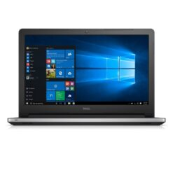 Dell-Inspiron-Laptop-15-1