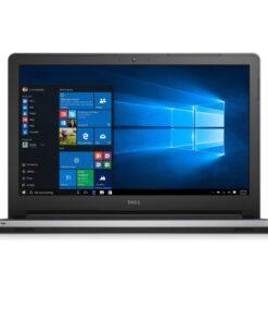Dell-Inspiron-Laptop-15-1