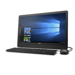 Dell Inspiron All-In-One Desktop PC