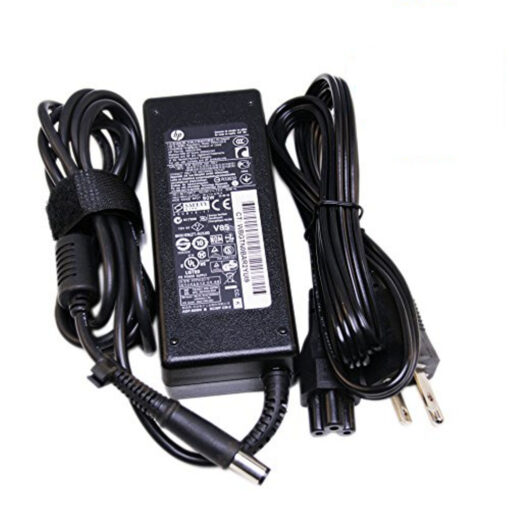 Power Adapter 90W