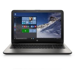 "HP Pavilion Laptop 17.3"" - Silver"