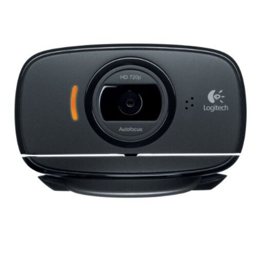 Logitech HD Webcam Portable