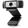 Logitech USB Desktop Or Laptop Webcam