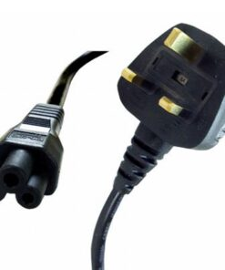 Power Cable For Laptop