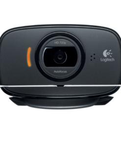 Logitech HD Webcam Portable