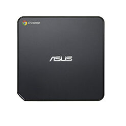 ASUS ChromeBox M004U Desktop