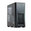 ATXFullTowerComputer01