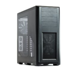 ATX Full Tower Computer case