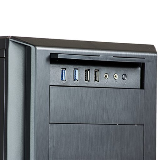 ATXFullTowerComputer06