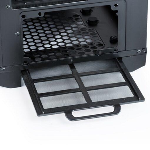 ATXFullTowerComputer09