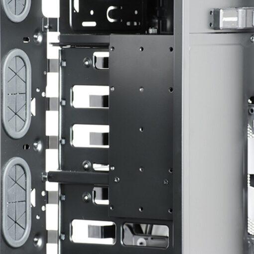 ATXFullTowerComputer10