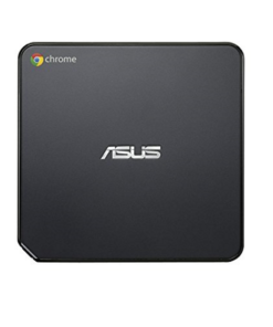 ASUS ChromeBox M004U Desktop