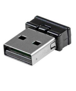 StarTech USBBT2EDR4