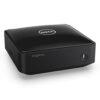 Dell Inspiron i3050 Mini Micro Desktop