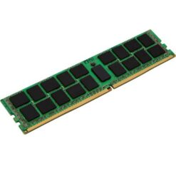 Kingston ValueRAM 2400 16GB