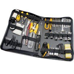 PC Computer Tool kit