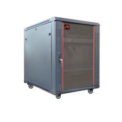 Standing Server Rack Cabinet