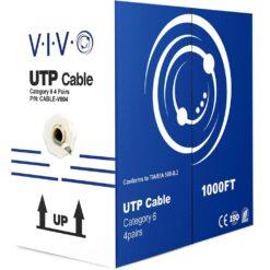 UTP Pull Box