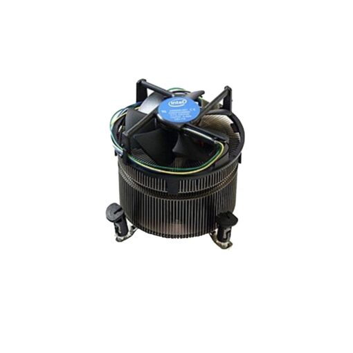 Intel Cooling Fan
