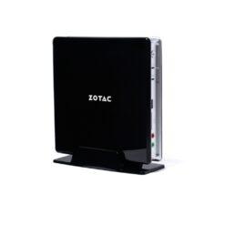 ZBOX-BI319-002