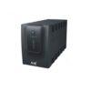 Elix 1500 UPS