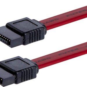 QVS 28 Serial ATA Internal Power Cable