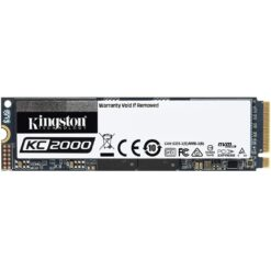 KingstonSSD003