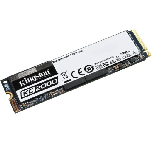 KingstonSSD004