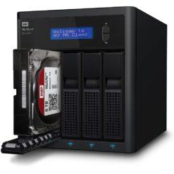 NASex4100-2