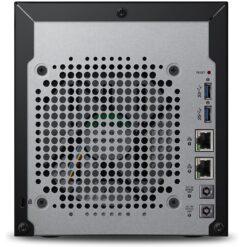 NASex4100-3