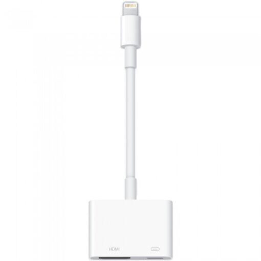 apple-lightning-adapter2