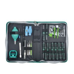 Apple Repair Technician Toolkit