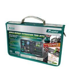 iphone repair tool kit