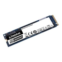 kingstonssd1tb2