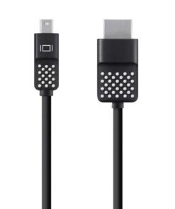 HDMI Cable 1.8M Belkin