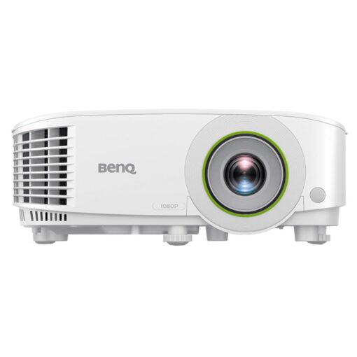 BenQ EH600 3500-Lumen Full HD Smart-01