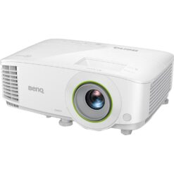 BenQ EH600 3500-Lumen Full HD Smart-02