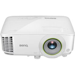 BenQ EH600 3500-Lumen Full HD Smart-03