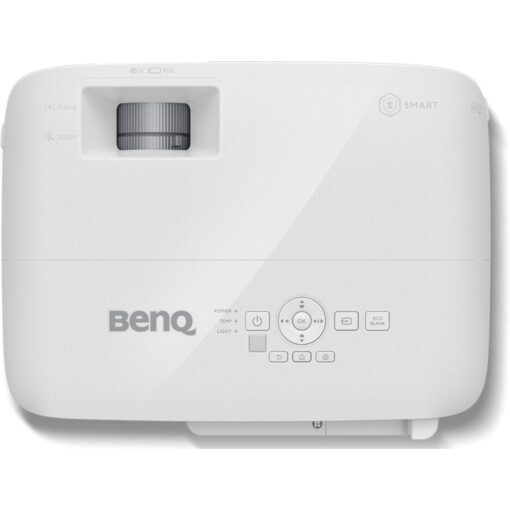 BenQ EH600 3500-Lumen Full HD Smart-04