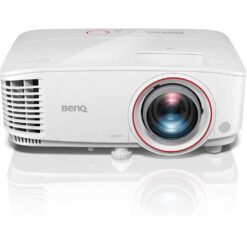BenQ TH671ST Full HD DLP Projector-02
