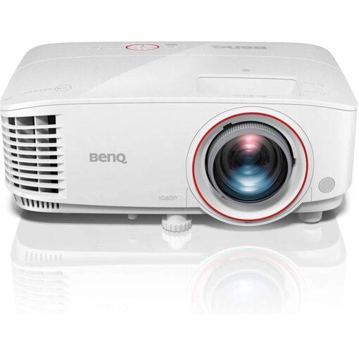 BenQ TH671ST Full HD DLP Projector-02