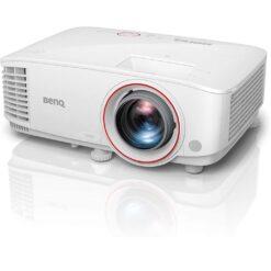 BenQ TH671ST Full HD DLP Projector-03