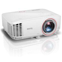 BenQ TH671ST Full HD DLP Projector-04