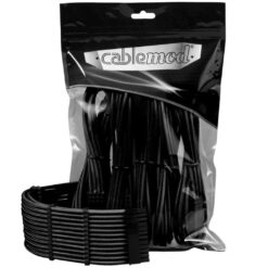 CableMod PRO ModMesh Cable Extension Kit 01