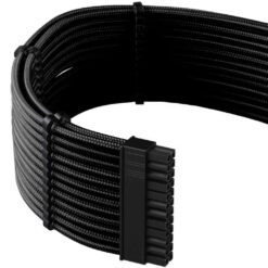 CableMod PRO ModMesh Cable Extension Kit 02