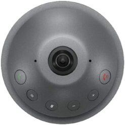 LenovoVoIP360Camera02