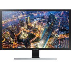 Samsung U28E590D 28-Inch 4k UHD LED-Lit Monitor-01