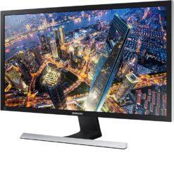 Samsung U28E590D 28-Inch 4k UHD LED-Lit Monitor-02