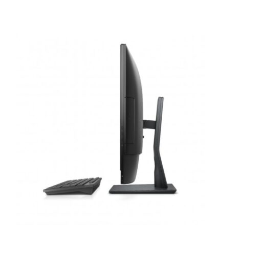 dell desktop 3