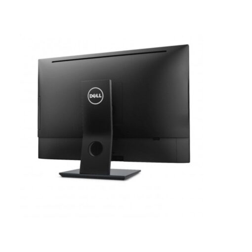 dell desktop 4